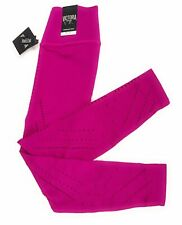 Victoria's Secret Sport Seamless 7/8 Tight Yoga Pink Size XSmall