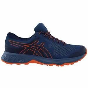 ASICS Gel-Sonoma 4  Mens Running Sneakers Shoes