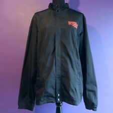 Vintage 20th Century Fox Planet Of the Apes Windbreaker Jacket / Size Large