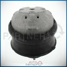 Engine Mount Front Right for Mercedes Benz C-Class W202 & T - Model S202