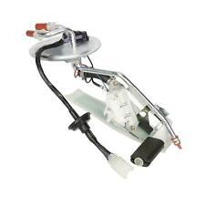 CarQuest Fuel Pump Module E2338M For Ford Explorer 2002-2003