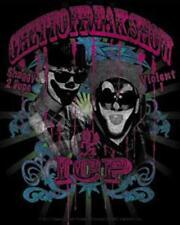 Insane Clown Posse Freak Show New Sticker/Decal juggalo rap hip hop band bumper