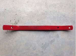 Tedder Tine Arm for Galfre & Walton Models GTS280 GTS 520 WT9 WT21