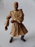 Figurine STAR WARS 10,5 cm articulée HASBRO 2001 LFL lot n° 039