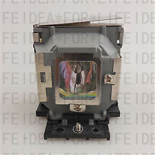 Replacement Lamp SP-LAMP-060 W/Housing for INFOCUS IN102 Projector #C2X1