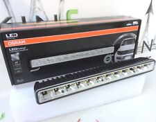 OSRAM LEDriving ® LED SX300-SP LIGHT BAR BULLBAR WORK LAMP 35cm LEDDL106-SP