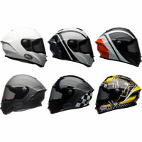 2020 Bell Star w/ MIPS DLX Full Face Motorcycle Street Helmet - Pick Size/Color