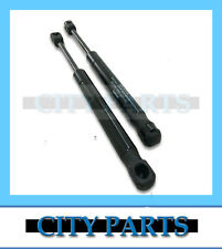2X NEW FORD FALCON BONNET GAS STRUTS AU 1 2 3 1998-2000 FPV XR6 XR8
