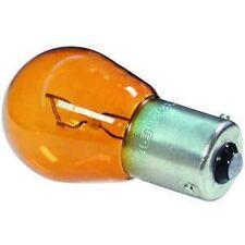 4 x 581 12v 21W BAU15S Indicator Bulbs - Twin - Stop and Tail Bulb