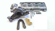 Honda Acura K20a2 OEM PRB Oil Pump Kit to fit k24/k20z3 Block K-swap