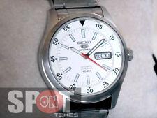 Seiko 5 Sports Automatic Men's Watch SNZG03K1