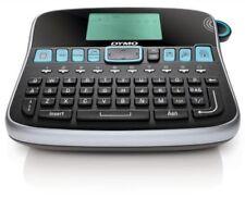 Imprimantes DYMO LabelManager thermique pour ordinateur