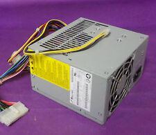 HP Bestec ATX-250-12Z 5188-2623 250W ATX Power Supply Unit / PSU