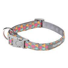 Fuzzyard Dog Collar - Pop Large 50-65cm