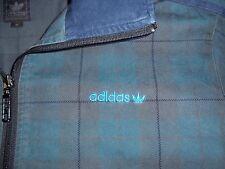 Adidas Originals Trainingsanzug in Herren Sport