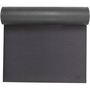 "Lifeline USA Natural Fitness Hero 24"" x 72"" Yoga Mat"
