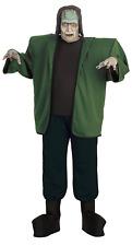 Universal Studios Classics Collection Frankenstein Costume
