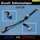 Conector De Alimentación Conector Dc Jack Cable dw338 TOSHIBA SATELLITE P870-31Z