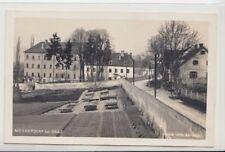 75674/80- Messendorf bei St. Peter, Hart 8 Bezirk in Graz