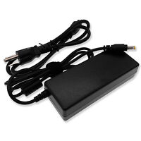90W AC Adapter Charger for ACER ASPIRE 7740-5691 7720-6155 Power Supply Cord
