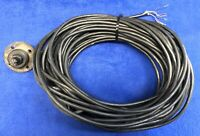 B&G CABLE ONLY FOR 496 MHU Masthead Unit Windvane; From H1000 System