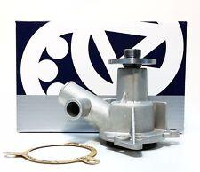 ORIGINAL RUVILLE Wasserpumpe Kühlwasserpumpe BMW 3er E21 E30 5er E28
