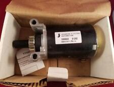 New Kohler OEM Starter 1209822 1209822-S Original Equipment
