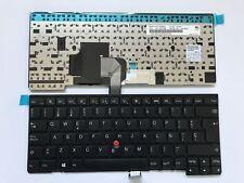 Teclado Español para Lenovo ThinkPad T440 T440P T440S T431 T450 E431 E440