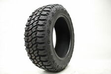 4 New 285/75R16 inch Thunderer Trac Grip Mud M/T Tires 75 16 285 75 16 2857516