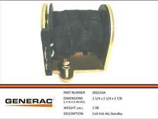 Generac 0E6154A COIL HSB ATS STANDBY 200AMP