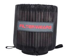 FILTERWEARS Pre-Filter K382K For K&N HA-5000 Honda 17254HN1000 17254HP0A00