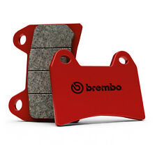 Brembo Sinter Brake Pads BMW K75 K100 R100 K1100 K1200 R1100 - Ha