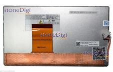 LTA065B0F0F For MERCEDES R171 SLK300 SLK350 SLK55 NAVIGATION RADIO LCD 2009-2011