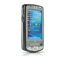 HP IPaq 2100 Series Hx2190b Pocket PC + Charger