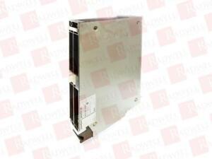 SIEMENS 6ES5491-0LB11 / 6ES54910LB11 (USED TESTED CLEANED)