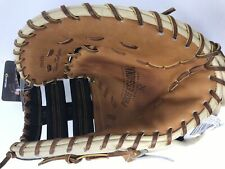 New Other Easton 2020 Pro Collection Hybrid K70 12.75 Inch First Base Glove RHT
