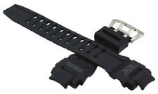 CASIO FACTORY G-SHOCK REPLACEMENT BAND FOR GW-4000-1A GW4000 MODELS