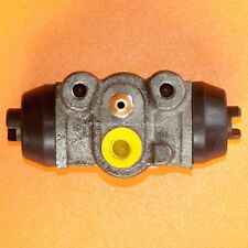 Rear Brake Wheel Cylinder LH Fits Suzuki Carry Mazda Scrum DB71T DB51T DD51T