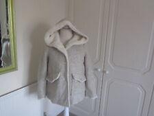 cbb96fa8c Zara Bomber Coats, Jackets & Waistcoats Wool Outer Shell for Women ...
