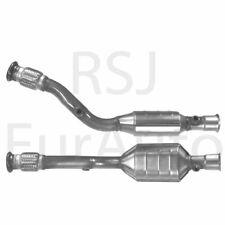 BM90927H Catalytic Converter PEUGEOT 307 2.0i 16v 138bhp (EW10J4 Engine) 4/01-5/