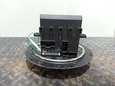 2007 AUDI A4 Door Central locking module (B7) 05-08   8E0 907 279 N