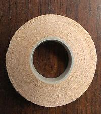 Adhesive tape for Guzheng or Pipa Picks 4 rolls anti-allergy