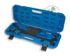 Laser Tools 4237 - Timing Locking Tool Set - Volkswagen / Audio Group A3 1.6 FSI