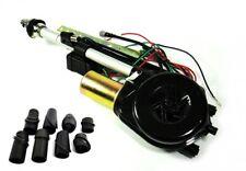 Power Antenna Aerial Radio Mast kit Jaguar Vanden Plas XKR XK8 XJS XJR XJ8 L XJ6