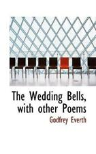 The Wedding Bells, With Other Poems