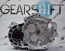 Getriebe KDS KNY JMA KXZ AUDI A3 OCTAVIA VW GOLF V PASSAT,JETTA 2.0 TDI Garantie