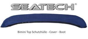 Seatech Schutzhülle / Cover für Bimini Top