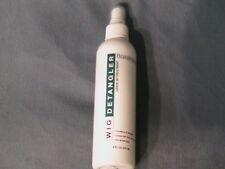 Brandywine  Wig Detangler 8oz Leave In Treatment  Wig CareSafe forSynthetic Sale