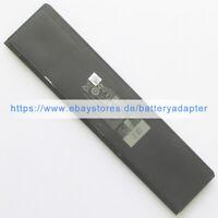 Original 3RNFD G95J5 V8XN3 FLP22C01 akku batterie für DELL Latitude E7440 E7450