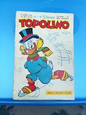 TOPOLINO n° 113